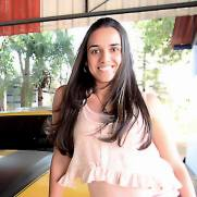Flavia Lima (1)
