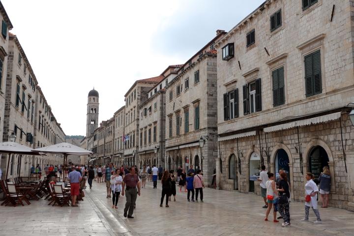 Dubrovnik,_placa_03