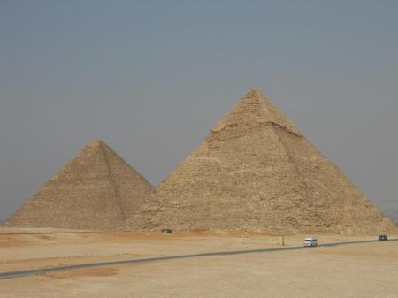 piramidesdegize