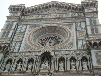 Duomo de Florença.jpg