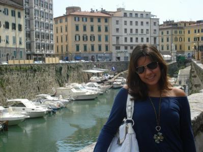 Rio Arno.jpg