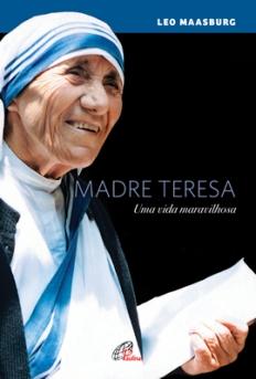 Madre Teresa - uma vida maravilhosa.jpg