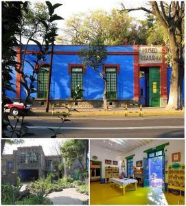 museu-frida-kahlo-na-cidade-do-mexico
