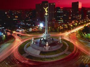 zona-rosa-na-cidade-do-mexico